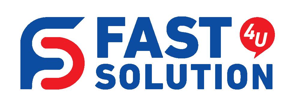 Fastsolution4u