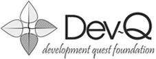 devq.org